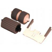 Canon Roller Kit, Canon SF-220 / DR-2510...