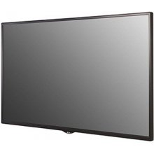 "Monitor LG 43SM5KB-B/43"" digitaalne Signage..."