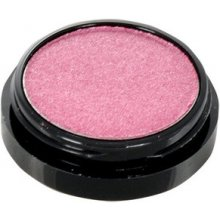 Max Factor Wild Shadow Pot 10 Ferocious...