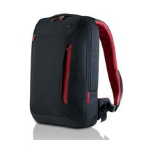 BELKIN Notebook back pack 43,2cm (17 ) Jet...
