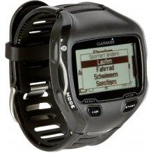 GPS-seade GARMIN Forerunner 910 XT HR