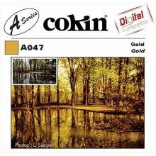 COKIN Goldton A 047
