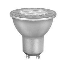 Osram LED lamp STAR PAR16 GU10 3,9W 220-240V...
