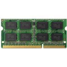 Оперативная память HPE HP 672631-B21, DDR3...