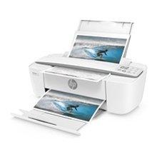 Printer HP Inc. DESKJET 3720 ALL-IN-ONE...