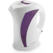 Чайник ESPERANZA ELECTRIC KETTLE IGUAZU 1.7L...