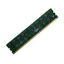 QNAP 8GB DDR3 ECC RAM 1600 MHZ