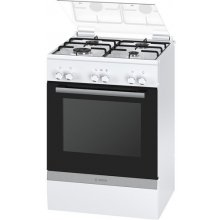 BOSCH HGD625220L Oven