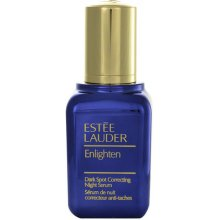 Estee Lauder Esteé Lauder Enlighten Dark...