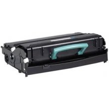 Tooner DELL EMC PRNT TONER HIGH BLACK