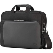 "DELL 460-BBNK 33.8 "", Shoulder strap..."