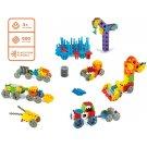 Konstruktorid - mänguasjad