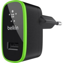 BELKIN F8J052CWBLK, Indoor, Mobile phone...