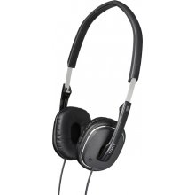 Sony Kokkuvolditavad kõrvaklapid DR270DP