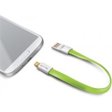 Celly USB data magnetic kaabel microUSB...