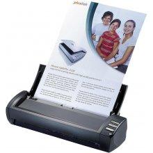 Skänner Plustek MobileOffice AD450 A4