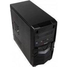 Korpus Tacens PC case MARS GAMING MC016...