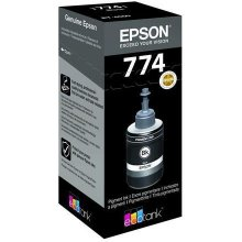 Тонер Epson T7741 Tintenflasche Pigment...