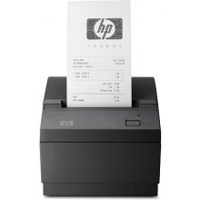 Принтер HP INC. HP FK224AA PUSB Thermal...