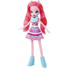 HASBRO MLP Doll basic Geometric, Pinkie Pie