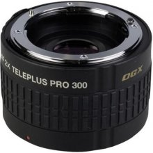Kenko DGX MC 2.0 PRO 300