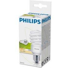 Philips EconomyTwister 15W WW E27 220-240V...