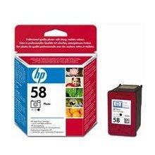 Тонер HP INC. HP C 6658 AE чернила cartridge...