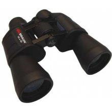 Braun Phototechnik Binocular 16x50
