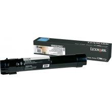 Тонер Lexmark 22Z0008, Laser, Lexmark XS955...