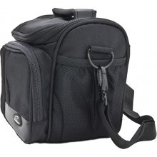 ESPERANZA Bag для камера и accessories ET148...