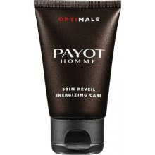 Payot Homme Energizing Care Fresh Gel...