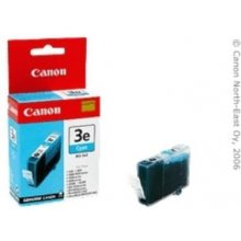 Tooner Canon BCI-3EC, helesinine, i550 i850...
