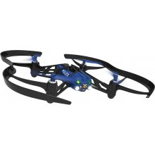 PARROT Airborne Night Drone Minidrone...
