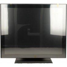 "Monitor IIYAMA 48.3cm (19"") T1932MSC-B2X 5:4..."