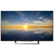 "Телевизор Sony 49"" LED KD-49XD8005B"