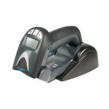 Datalogic Gryphon GM4130, -65 - 65, -35 -...