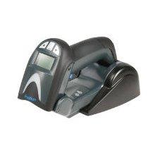 Datalogic ADC Datalogic Gryphon GM4130, -65...