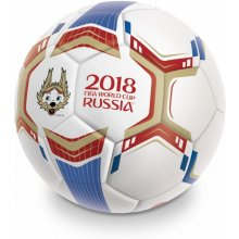 MONDO Ball FIFA 2018 Matrioska