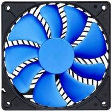 SILVERSTONE Fan AP123 Air Penetrator 120mm...