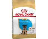 Royal Canin German Shepherd Junior / Puppy...