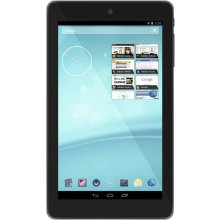 Планшет Trekstor SurfTab breeze 7.0 quad 3G...