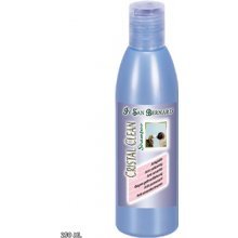 Iv San Bernard Cristal Clean sampoon 250ml