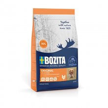Bozita Original Grain Free 14 kg...