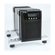 ИБП Eaton Power Quality Eaton 9130 2kVA...