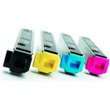 Тонер Kyocera TK-810C, Laser, FS-C8026N...
