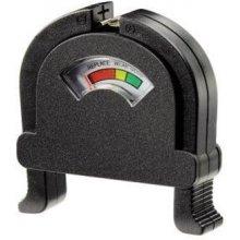 Hama Akku/Batterie Tester must