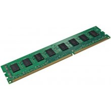 Mälu GOODRAM DDR3 8GB PC1600 CL11 8GB retail