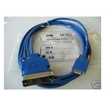 CISCO Smart Serial WIC2/T 26 Pin -V.35...