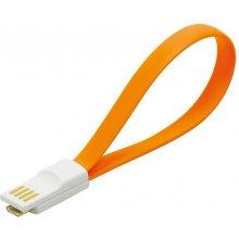 LogiLink CU0088 USB2.0 Stecker A auf...