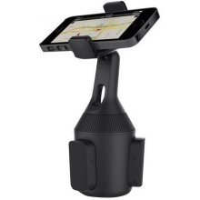BELKIN Car Cup Mount for Smartphones...